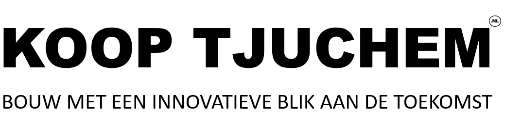 KOOP TJUCHEM
