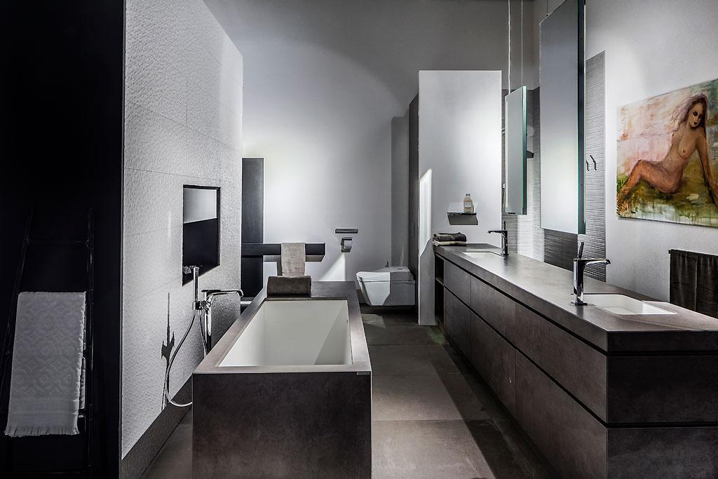 Badkamer Renovatie Groningen – KOOP TJUCHEM